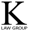 The Kraft Law Group, PS
